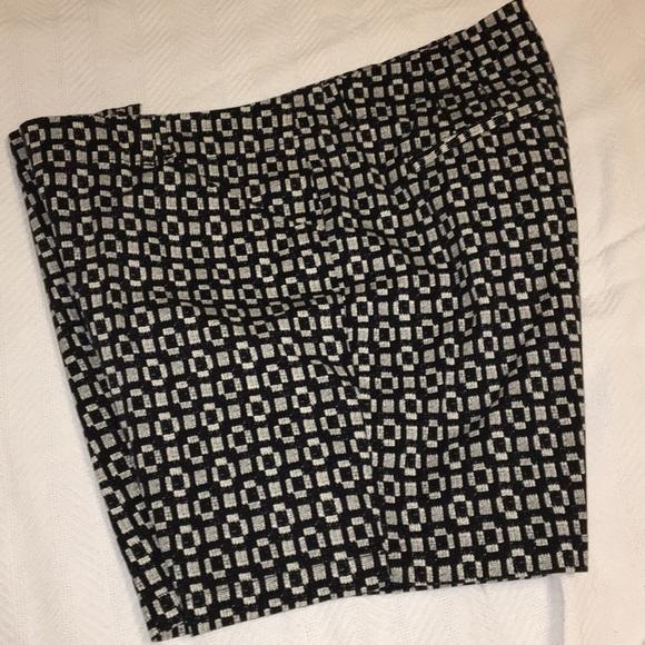 Lee Pants - Lee 20W woman's shorts EUC